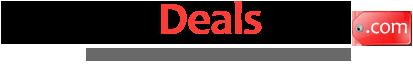 Toronto Deals Blog
