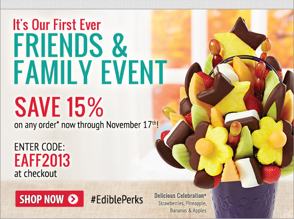 Discounts average $18 off with a PartyLite promo code or coupon. 50 PartyLite coupons now on RetailMeNot.