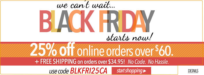 Lids Early Black Friday Sale - 25 Off + Free Shipping (Nov 21-22)
