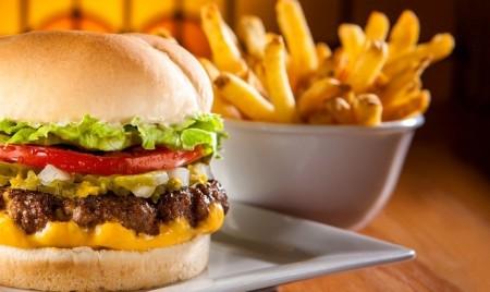 Fatburger6