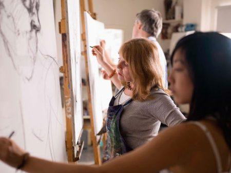 Ben Navaee Gallery