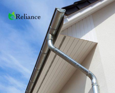 Reliance Exterior Services1